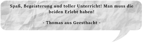 Thomas_Geesthacht